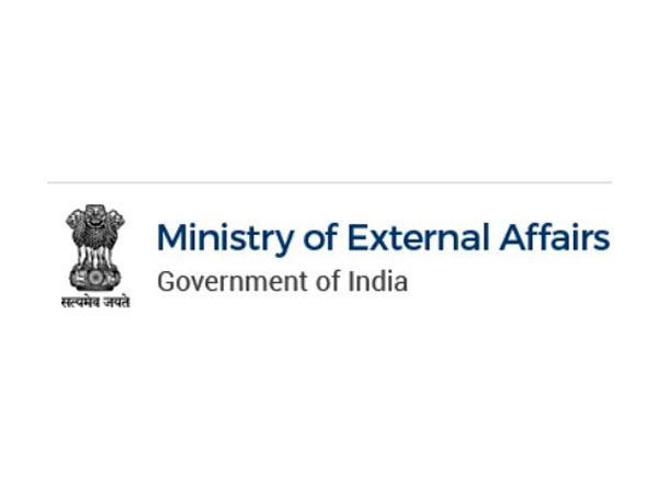 India-Israel joined hands to develop rapid test kits, cooperated on vaccine research: MEA