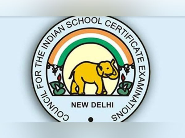 Breaking News: ICSE Semester 1 Specimen Papers re-uploaded! Paper pattern changed for Nov Class 10 Exam