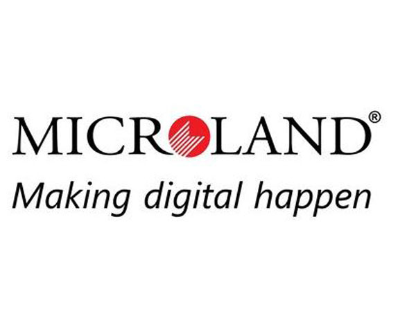 Microland recognized as Major Contender and Star Performer in the Network Transformation and Managed Services PEAK Matrix® Assessment 2021