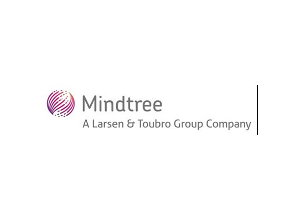 Western Asset selects Mindtree as a strategic partner to drive enterprise innovation and transform IT services