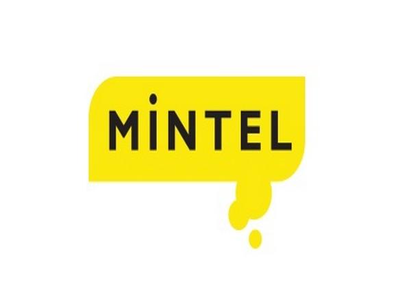 Mintel