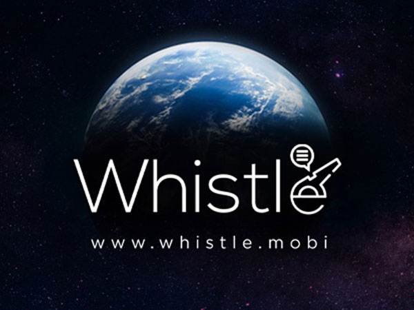 Whistle launches India's 1st pin-code feature to enable hyper local messaging marketing