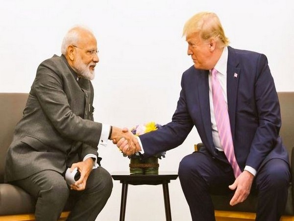Not complete but 'part' of US-India trade deal could be finalised in Trump visit: Sources