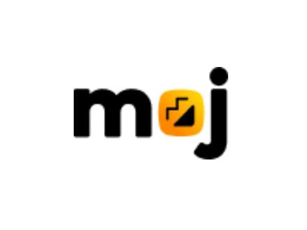 Sonakshi Sinha's 'Mil Mahiya' crosses 3.2 Billion Video Plays on Moj in 3 weeks
