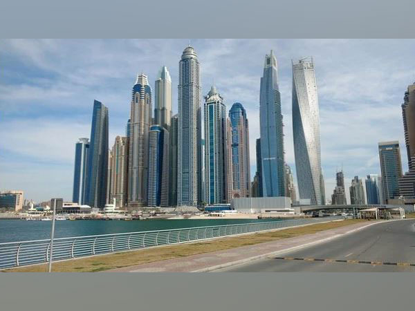 A guide to mortgage in the United Arab Emirates