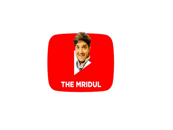 Mridul Tiwari: The oft-viral Youtuber's journey of spreading smiles with his witty presence