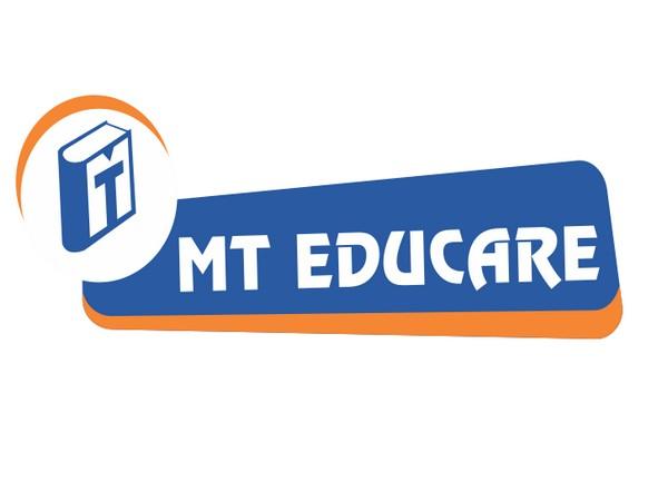 'Lakshya' students excel in MHT-CET (2019)