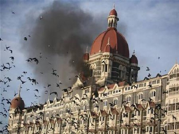 Pak social media goes berserk, dubs 26/11 attacker Ajmal Kasab as 'Sikh, RAW spy'