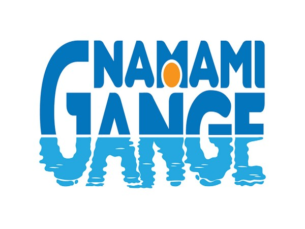 Overwhelming response to PM's Excellence Award from District Ganga Committees, 48 file nominations: NMCG
