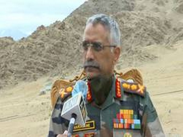Army Chief, Foreign Secretary to visit Myanmar on Sunday