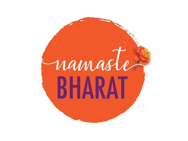 NAMASTE BHARAT - launch of largest global 10-day online exhibition of 'Made in India' products to boost local MSMEs, artisans