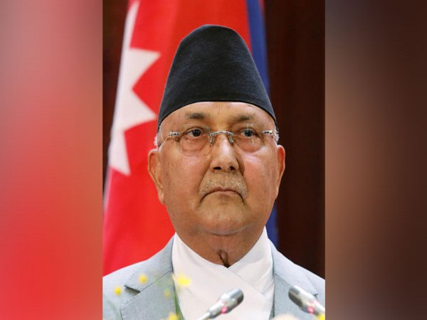 India 'largest friend' of Nepal: Oli wishes New Delhi on 71st Republic Day