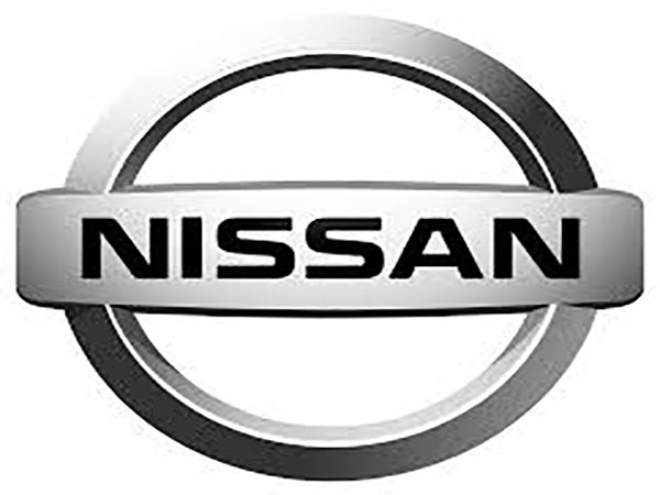 Nissan shareholders approve governance reform