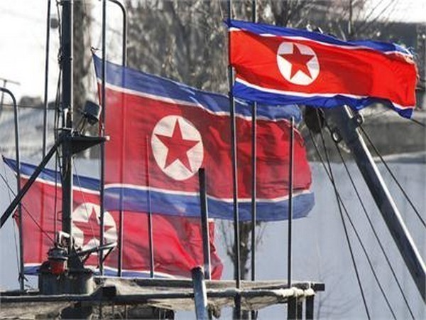 Amid stalled negotiations with US over denuclearisation, North Korean Foreign Minister replaced