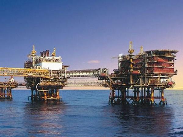 oil_oil_nov.jpg