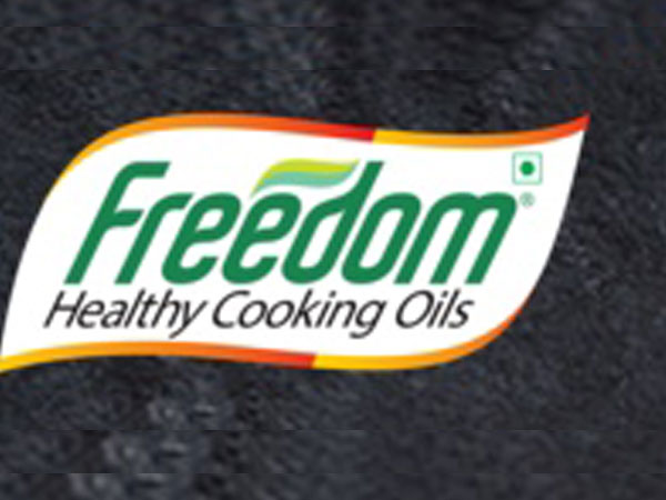 Freedom Healthy Cooking Oils becomes one of India's most Preferred Cooking Oil Brands