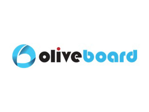 Oliveboard provides free training to 50000 SC/ST aspirants of ECGC PO examination