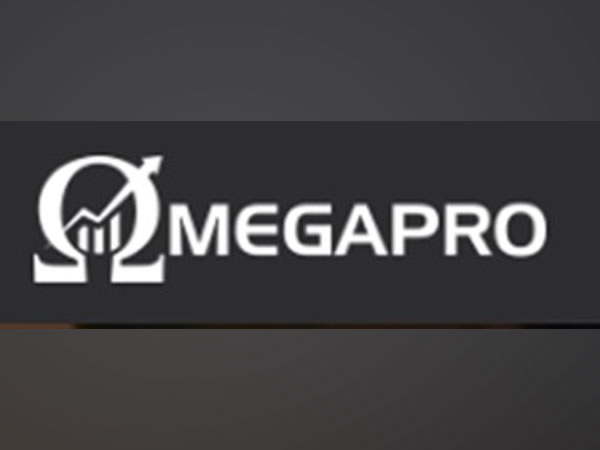 Omegapro, A Pioneer In Online Trading, Forex Trading, Indices, Shares, Commodities, Etfs, And Options