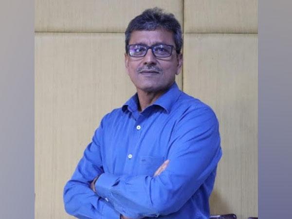 Omkar Rai Tops Global IoT Influencer in Nov 2020, Reports Global Magazine Verdict
