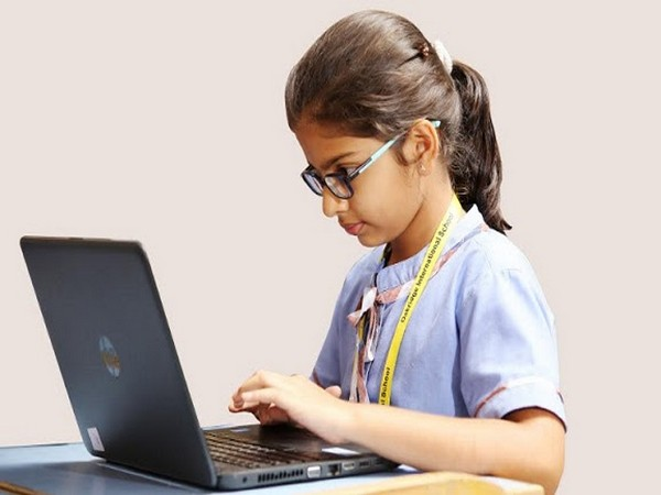 STEM Activities - most popular online learning activity among students across the globe