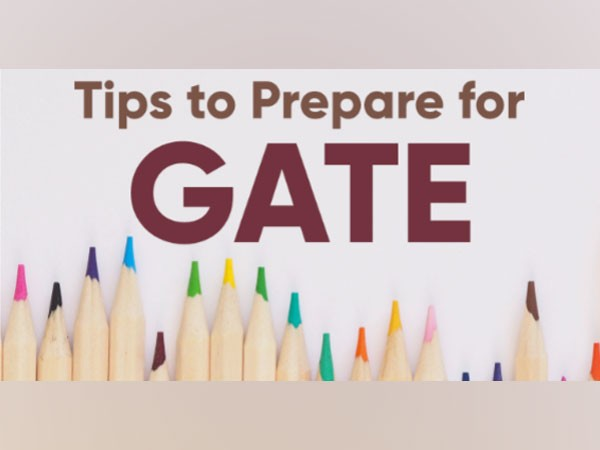 9 ways to prepare to crack Gate 2022 Exam in One Go? (Gate 2022 Exam Registration Closes On 7th Oct)