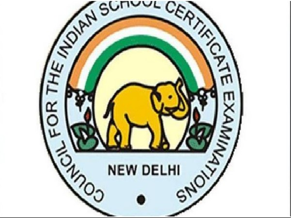 ICSE ISC revised date sheet 2021 announced! Specimen papers changes, further updates, key do's And don't to follow