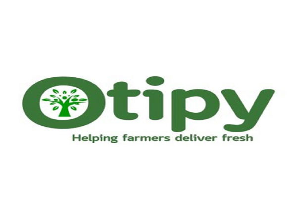 Otipy, India's Largest Social Commerce Platform for Fresh Groceries Records 1 Lac Customers
