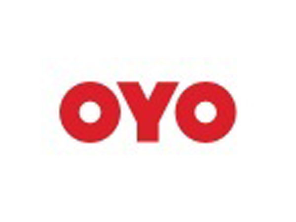 OYO Launches Equal Partner Policy; Announces the Second Edition of Club Red to Unlock the Next Phase of Growth for its Asset Owners in India
