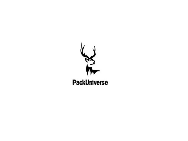 PackUniverse International Inc Expanding Operations to Ontario, Canada