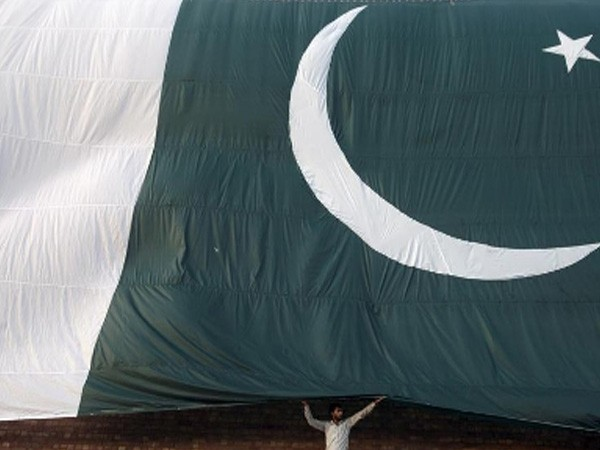 Pak team reaches without homework for JCC meet in Beijing
