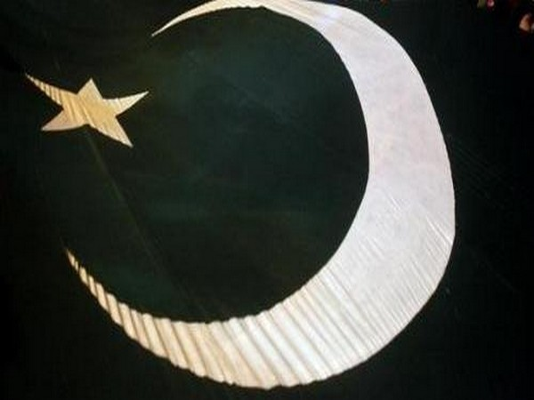 Pakistan propagating false narrative about condition of Muslims in India