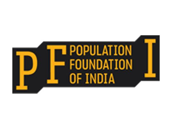 Youth empowerment key to Atmanirbhar Bharat: Population Foundation of India