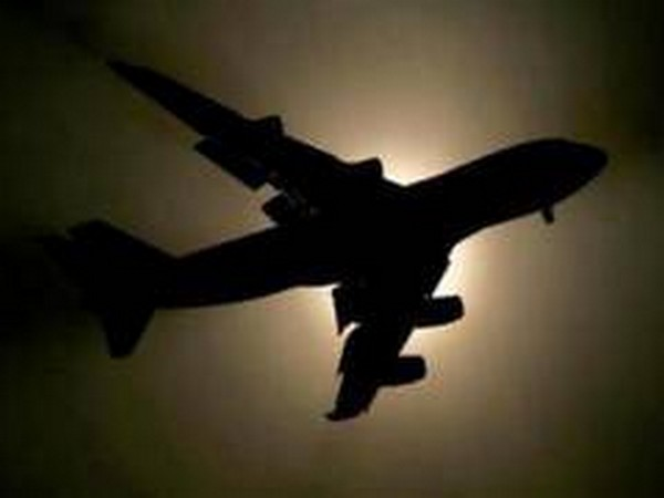 PIA aircraft with 90 passengers crashes in Karachi's residential area