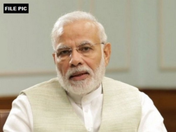 SAD leader urges PM Modi to bring back 600 Punjabi workers stranded in Kuwait