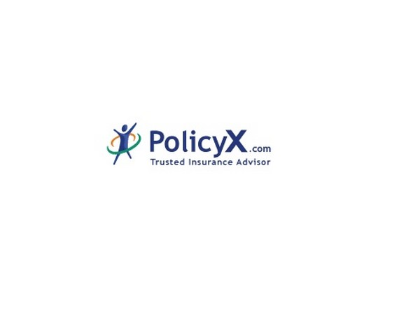 PolicyX.com Launches India's First Insurance Price Indices