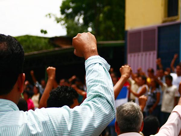 A balancing act: Can Sri Lanka overcome regional income inequalities?