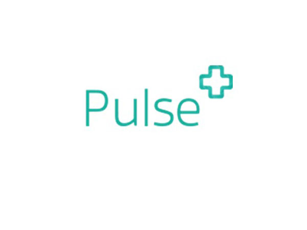 Pulse Plus Pharmacy becomes the First e-Pharmacy Start-up to Turn Profitable