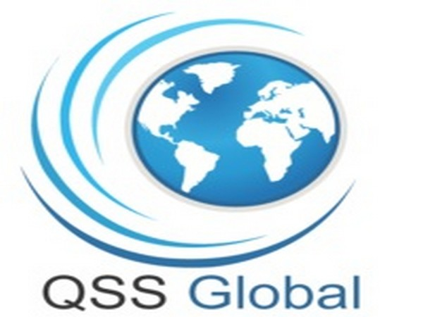 """NITI Aayog Selects QSS Global led by lesser known entrepreneur, military spouse, for Prestigious UN Investor Consortium"""