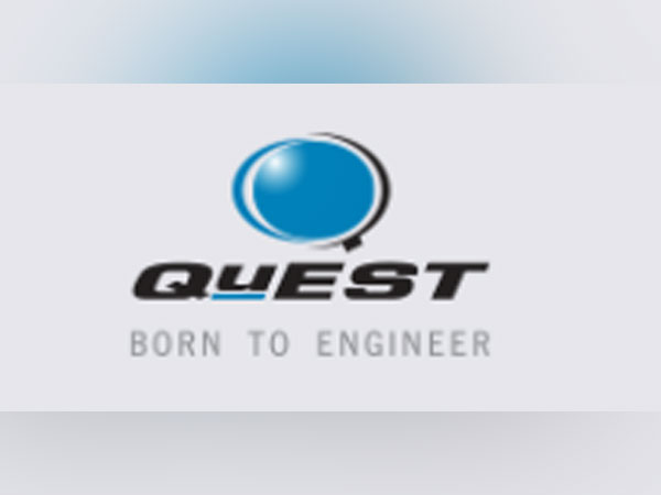 QuEST Global reinforces leadership position in Zinnov Zones ER&D & IoT services ratings