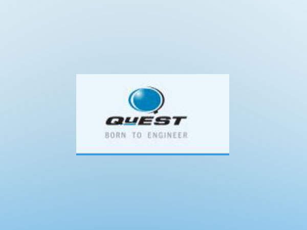 QuEST Global launches TCMS test lab in Hyderabad