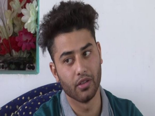 J-K: Rajouri boy emerges as inspiration for youth after qualifying for KAS in first attempt