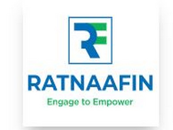 Ratnaafin: a prodigious financial services provider secures NBFC & Insurance broking licenses