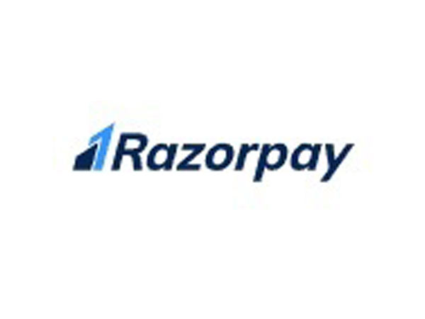 Razorpay and PayPal Partner to Help Indian MSME's and Freelancers go Global