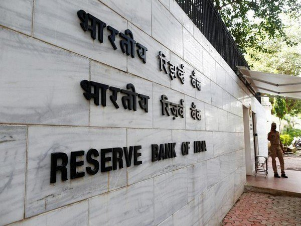 RBI imposes penalty of Rs 4 cr on Citibank