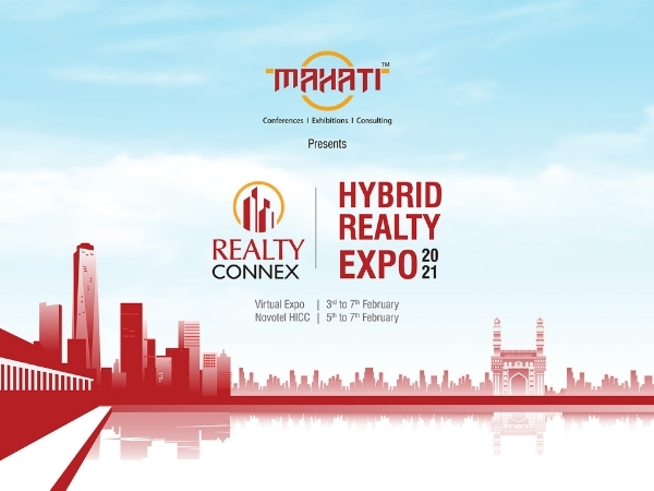 Realty Connex - Real Estate 2020 & Beyond