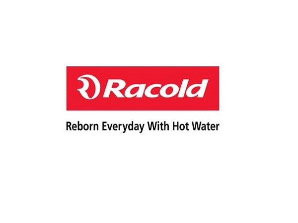 Racold wins the most prestigious BEE Award for the 10th time