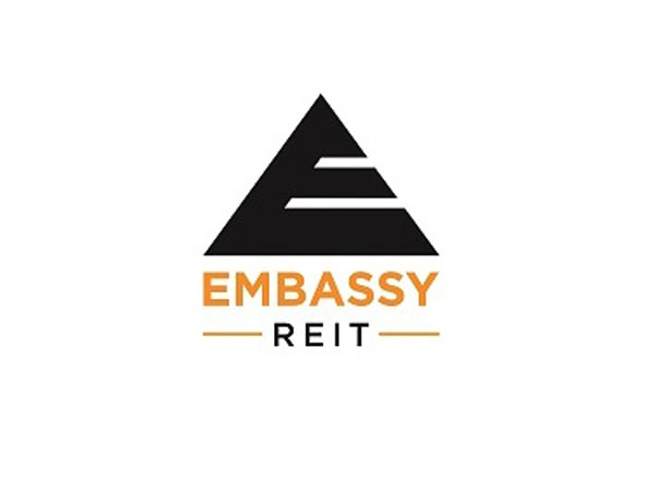 Embassy REIT to acquire property maintenance business of existing REIT properties at Embassy Manyata and Embassy TechZone, from Embassy Group