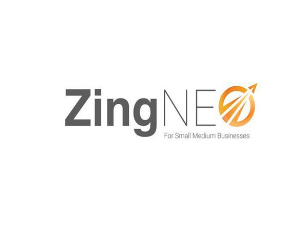 ZingNeo