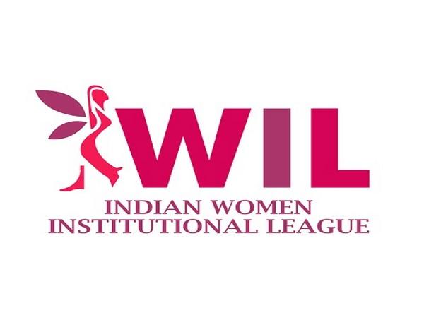 Indian Women Institutional League
