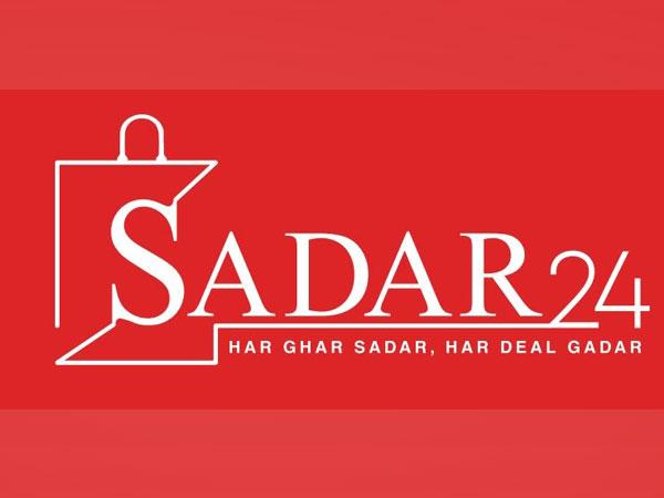Online marketplace for Delhi's Sadar Bazaar sadar24.com launched